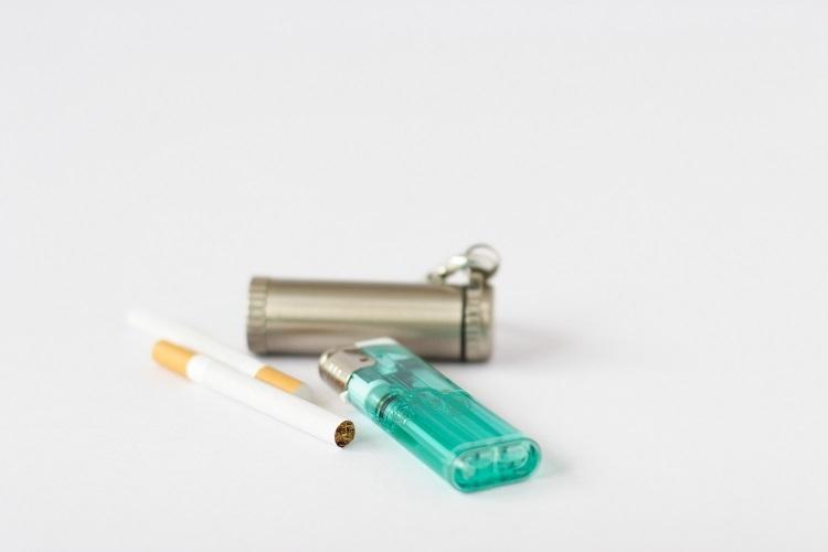 タバコ増税、どこまで続く?(イメージ)