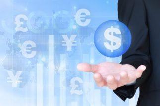 ドル円は下落し、ユーロドルが上昇した背景とは?