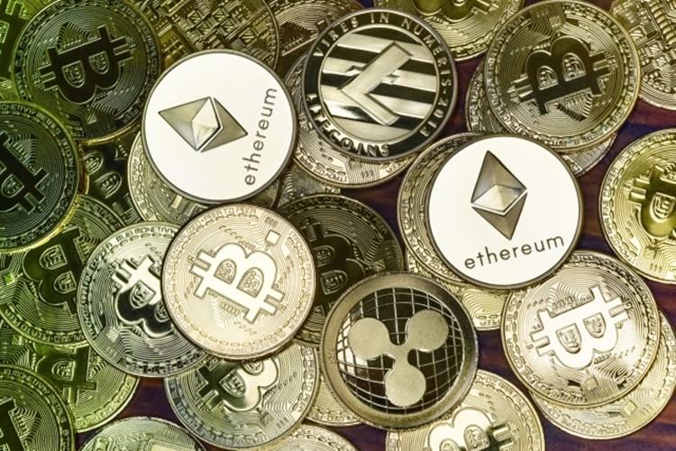 仮想通貨に注目が集まる理由は?(イメージ)