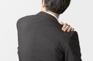 「管理職になりたくない」社員が8割の現実 なぜ嫌なのか本音を探った