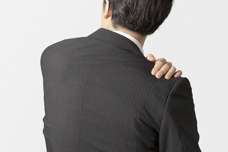 管理職はとにかく面倒なことだらけ?(イメージ)