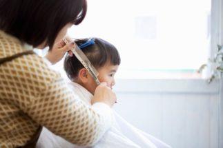 子供の散髪問題「1000円はもったいない」でママ友バトル勃発