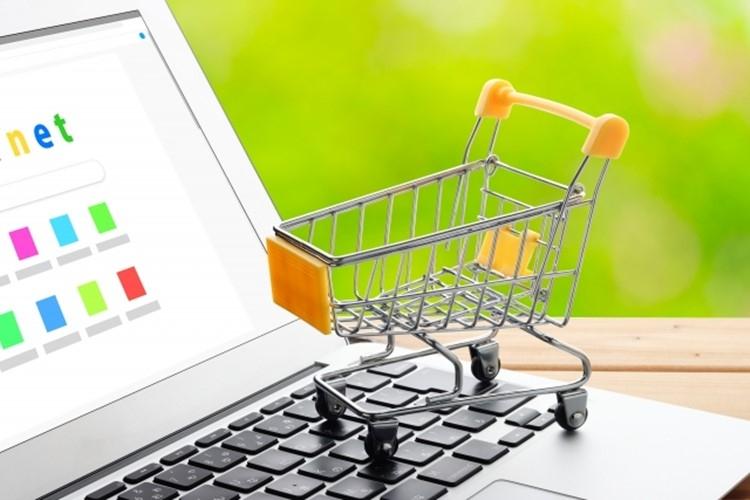 ネットスーパーを活用すれば家計の管理がしやすくなるという