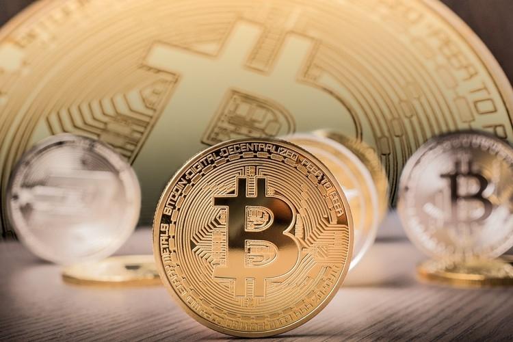 大手決済事業社も仮想通貨・ブロックチェーンに興味を示し始めている
