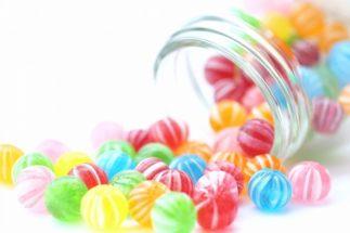 コロナでキャンディ市場縮小 「飴離れ」した人はなぜ舐めなくなった?