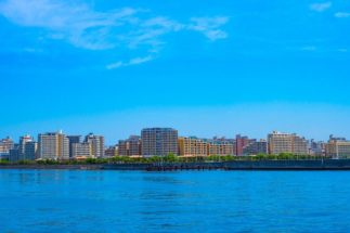 憧れの湾岸地区に高級マンションを買った40代男性が嘆息する住民事情