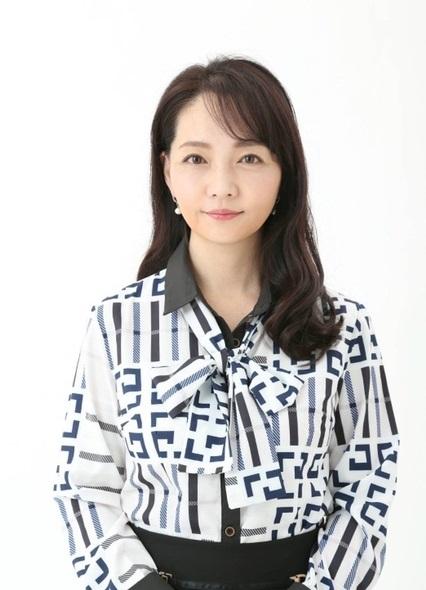 『エムズファクトリー』代表取締役・松田裕美さん