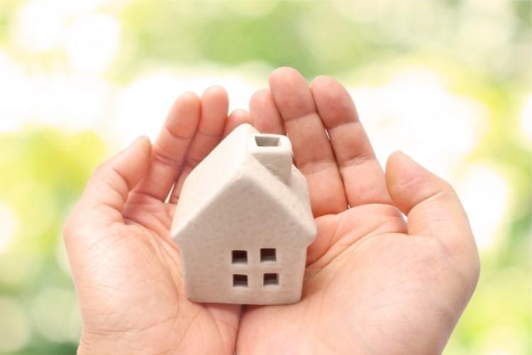資産価値の低い「負動産」となるのを防ぐため何に注目すべきか