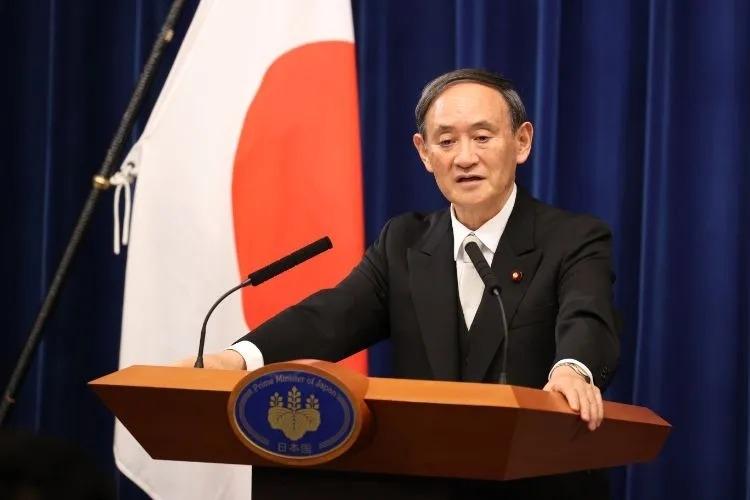 菅新総理の圧力に携帯電話業界は戦々恐々