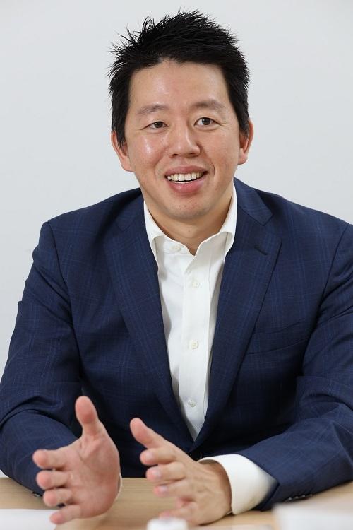 ジャパネットたかたの2代目社長・高田旭人氏が描く経営戦略とは