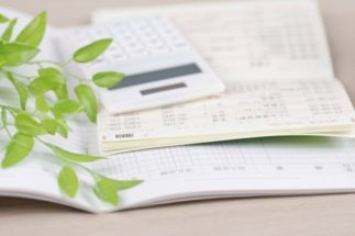「iDeCo」と「個人年金保険」はどちらが得?