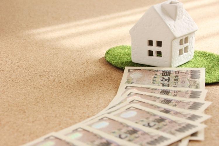 住宅ローン破産へ追い込まれる前に資金計画の見直しを