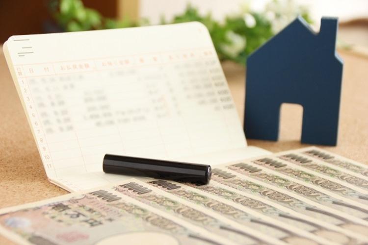 「住宅ローン破産」を避けるため、どう対策するか