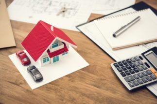 「住宅価格は下落しない」は本当か? コロナ後の住まい選びを考える