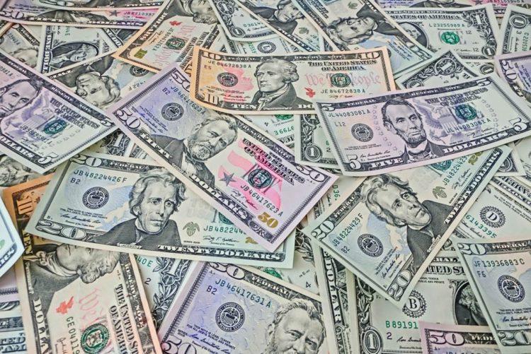 新型コロナウイルスの再拡大が懸念されるが、ドル円にどう影響する?