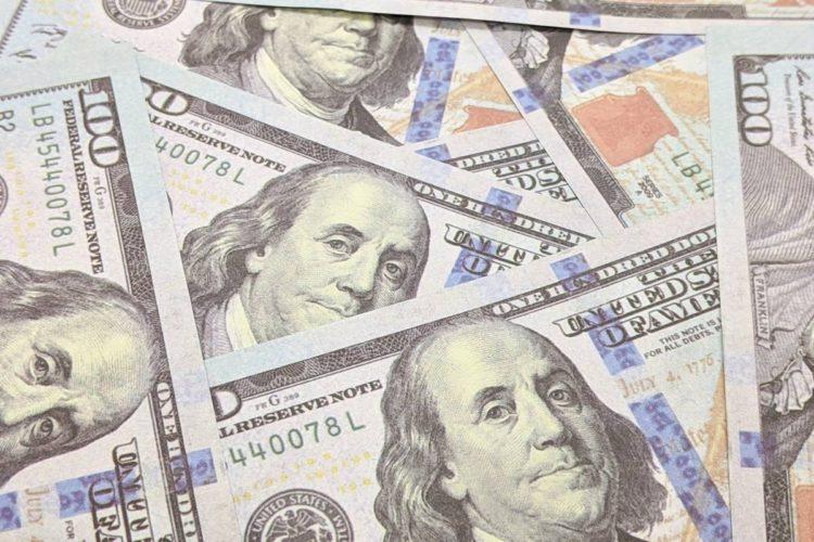 米大統領選の結果次第でドル円相場はどう動く?