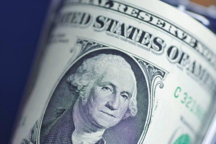 米国での新型コロナウイルス感染再拡大がドル円相場にどう影響するか