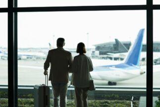 Go Toトラベルを活用してお得に正月旅行する方法は?(イメージ)