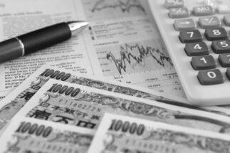 やること全て裏目に… 日本株「29年ぶり高値更新」の裏で大損する個人投資家の悲哀