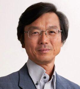 千葉大学名誉教授で「もうひとつの住まい方推進協議会」代表理事の小林秀樹さん
