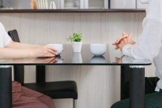 離婚協議が長引くとどうなる?(イメージ)