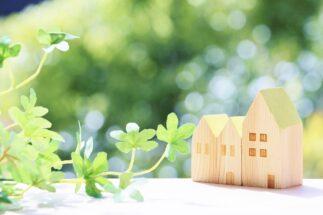 高齢の両親が住む戸建ての実家問題