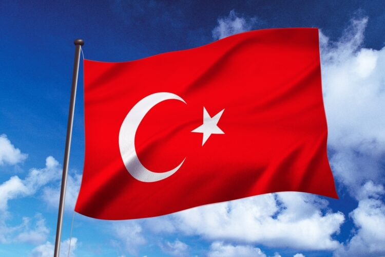 コロナ禍でもトルコが利上げを行った背景とは