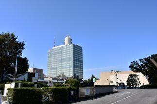 NHK受信料は適正な価格なのか?