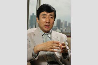 元NHKワシントン支局長の手嶋龍一氏は古巣の現状をどう見るか?