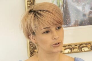 梅宮辰夫さんが生前に東京の豪邸を売却、娘アンナは「救われた」