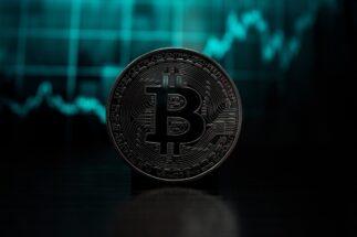 ビットコイン上昇の勢いは続くのか