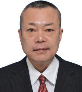 元NHK番組プロデューサーで放送プロデューサーの杉江義浩氏