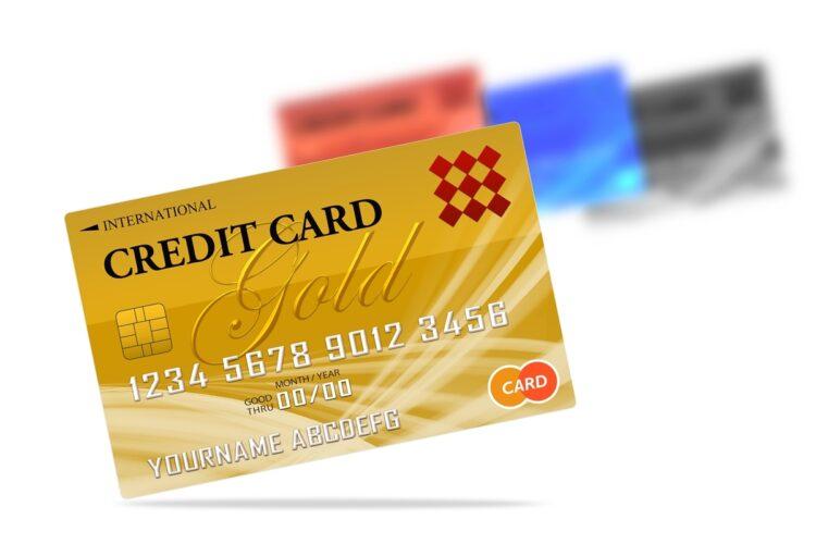 マネーの達人はカードと財布をどう活用している?(イメージ)