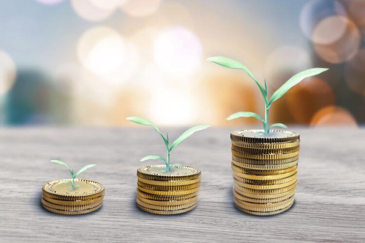 人気の少額投資非課税制度「つみたてNISA」をどう活用するか