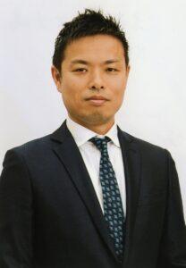 一家ダイニングプロジェクトの武長太郎社長(時事通信フォト)