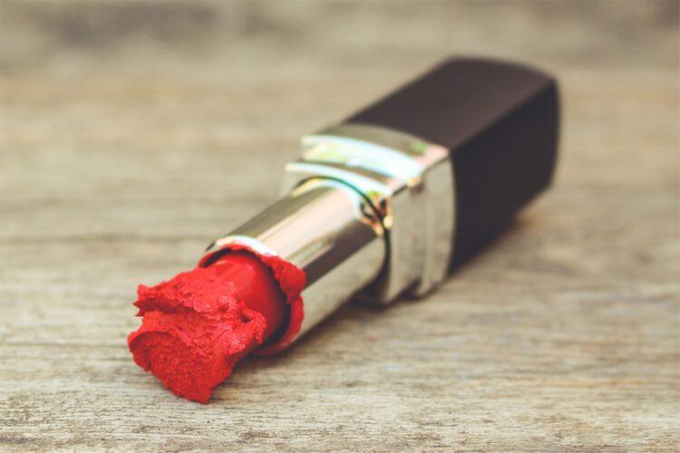 使用済み化粧品でも買い取ってくれる人がいるワケは?(Getty Images)