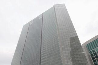 電通本社ビルの売却金額は3000億円規模になると見られる