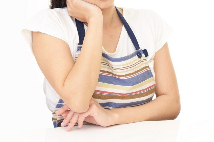 夫に家事をうまく手伝ってもらうためのコツは?(イメージ)