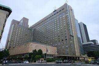 帝国ホテル「30泊36万円」をどう思う?