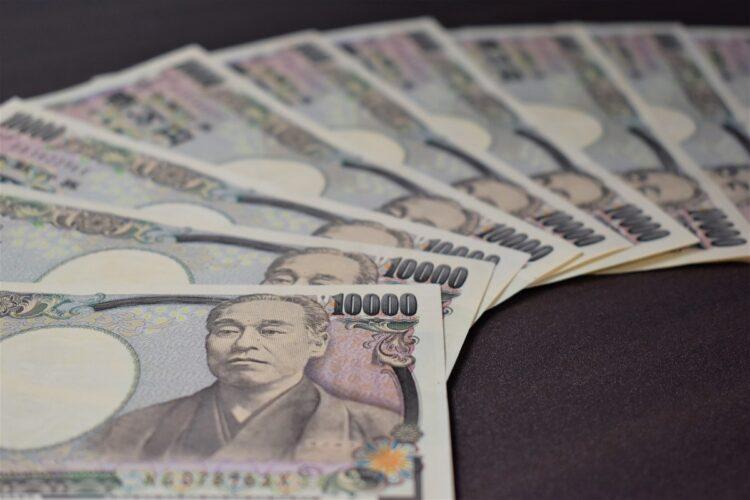 都心の一人暮らしで月9万円の生活の家計の内訳は?