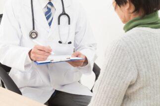 医師免許があっても医者として働いていない人たち それぞれの事情