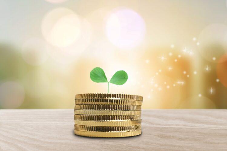 初心者のスマホ投資は投資信託から始めるのが安心か