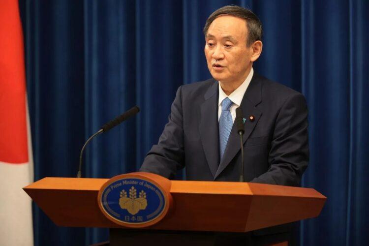 菅首相は「日経平均3万円」を喜んでいるというが…