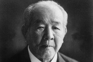 渋沢栄一と岩崎弥太郎 相容れない両者の競合が日本の近代化を促進した