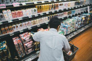 ビール、発泡酒、新ジャンルの税率は2026年に一本化される