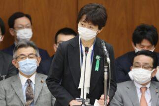 接待問題の山田前広報官 処罰を免れ、退職金5000万円は満額支給