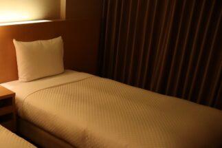 「部屋代タダにしろ!」ホテルのクレーマー客を大人しくさせた支配人の無言の圧力