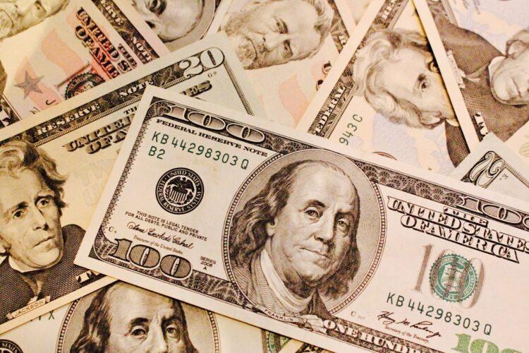 今週のドル円はどう動く?