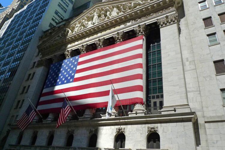 アルケゴス破綻が金融市場にどう影響?(イメージ)