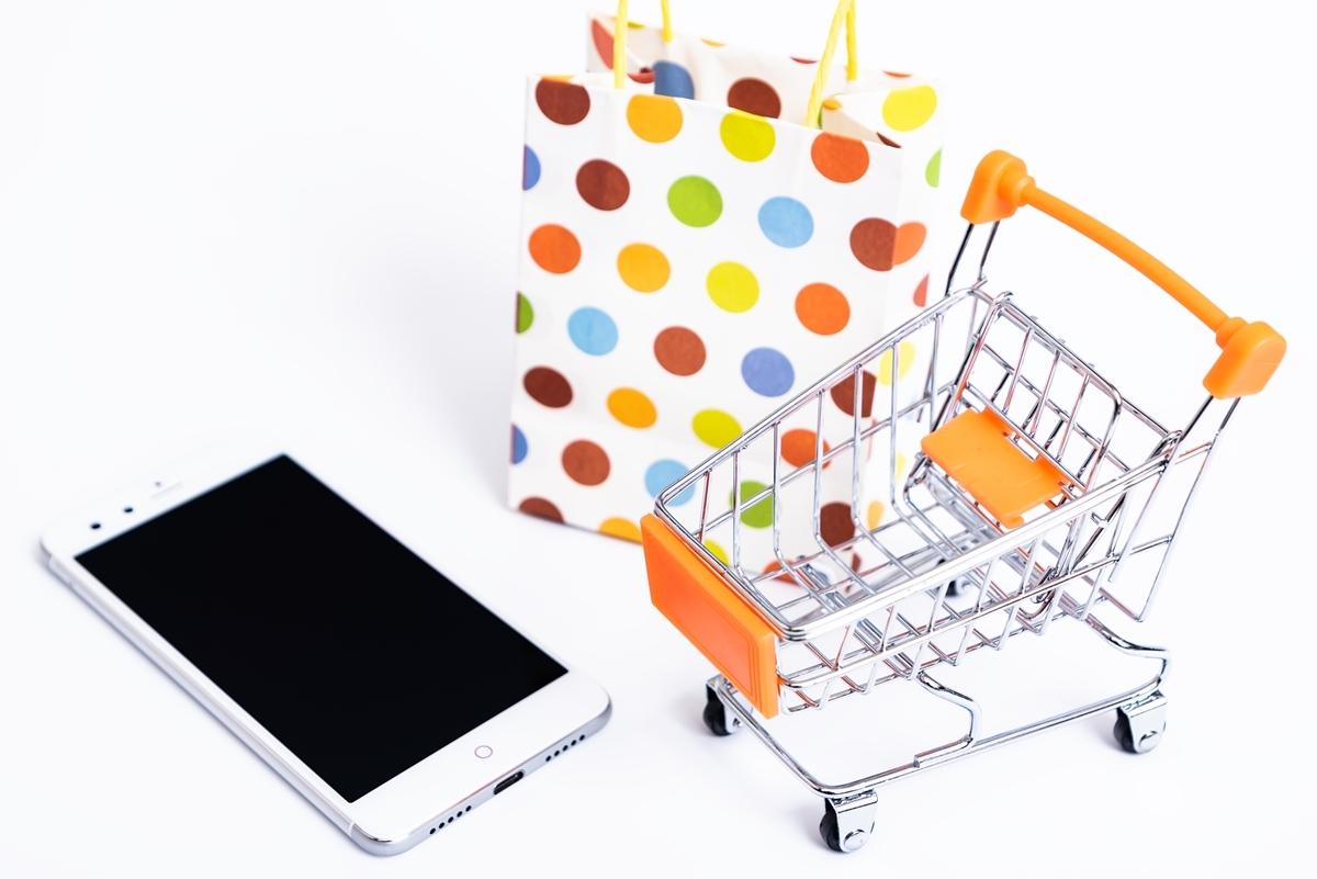 Amazonの達人主婦が駆使するお得な買い物術とは?(イメージ)
